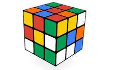 Cubo di Rubik Doodle Google: l'omaggio al prof. ungherese e al suo celebre rompicapo