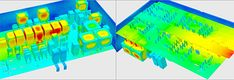 Altair heats-up its interest in cooling with TES acquisition - 3d print home