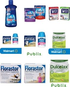 new finish, zantac, dulcolax, florastor, & breathe right printable coupons...  direct links:  http://www.iheartcoupons.net/2017/01/new-printable-coupons-010917.html  #coupons #couponing #couponcommunity