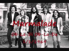 Every Number 1 Of The 60's (Part 3) UK ♫