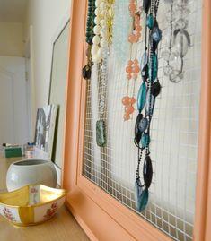 frame jewelry 4