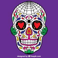wpid-colorful-mexican-skull_23-2147519499-1170x1170.jpg (1170×1170)