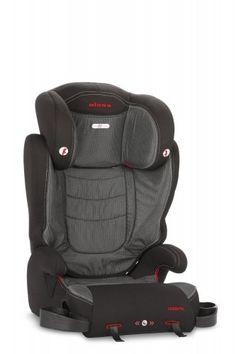 Diono Cambria Highback Booster Car Seat, Shadow Diono http://www.amazon.com/dp/B00ISS2S88/ref=cm_sw_r_pi_dp_fVKQwb1JBCJTM