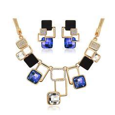 http://gemdivine.com/belas-joias-conjuntos-de-moda-de-nova-18-k-gold-filled-rhinestone-cristal-acrilico-geometrica-colar-brinco-conjunto-de-joias-para-as-mulheres/
