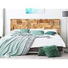 Amazon.de: Kopfteil Bett Pegasus Rechtecke aus Holz | Verschiedene Maße 200x60cm | Einfache Comforters, New Homes, Blanket, Design, Furniture, Pegasus, Home Decor, Wood Beds, Blue Pill