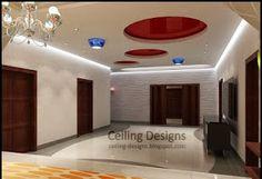 50 stretch ceiling designs