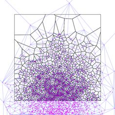 384 best tafoni and voronoi formations images on pinterest in 2018 rh pinterest com