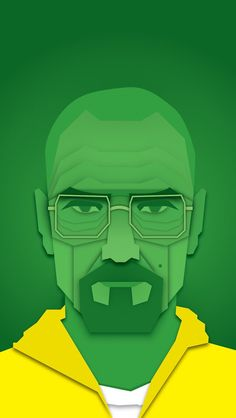 Heisenberg Breaking Bad - High quality htc one wallpapers and abstract backgrounds designed by the best and creative artists in the world. Breaking Bad Final Season, Breaking Bad Art, Graphic Design Posters, Graphic Design Illustration, Htc Wallpaper, Phone Wallpapers, Church Sermon, Heisenberg, Htc One