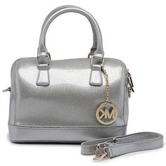 Michael Kors Purse #Michael #Kors #Purse WOW! love love love. I think you will like it .credit card accept. Share with you.only $39.99#####http://www.bagsloves.com/