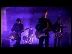 ▶ The Church -Under The Milky Way HD ( Oficial Video ) - YouTube ....wish I knew what you were looking for.  Might have known what you would find....