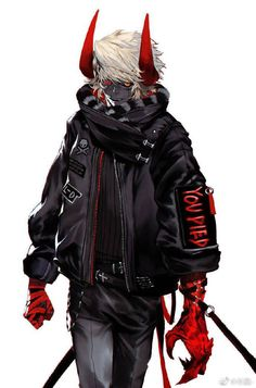 Cute Pics Free Instructions And How To # . Fantasy Character Design, Character Design Inspiration, Character Concept, Character Art, Concept Art, Fantasy Male, Dark Fantasy Art, Fantasy Characters, Anime Characters