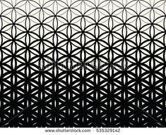 Image result for geometry sacred