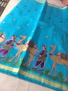 CityFashions is the one stop to Buy or Customise sarees,blouse,Designery Blouses,one gram gold,kids lehangas for more details whatsapp on 9703713779 Indian Sarees, Saree Blouse, Embroidery Designs, Cotton, Stuff To Buy, Collection, Indian Saris, Stitching Patterns