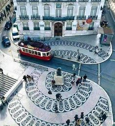 Portugal, Fado and Saudade - two words to keep in mind before your arrival to Portugal. Top Lisbon events and info. Transports in Lisbon. Hotels in Lisbon. Portugal Travel, Spain And Portugal, Portugal Facts, Portugal Tourism, Portugal Trip, Places To Travel, Places To Go, Voyage Europe, Future Travel