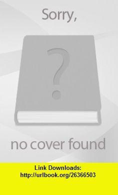 Das Land der Hoffnung (9783442437597) Herman Wouk , ISBN-10: 3442437598  , ISBN-13: 978-3442437597 ,  , tutorials , pdf , ebook , torrent , downloads , rapidshare , filesonic , hotfile , megaupload , fileserve