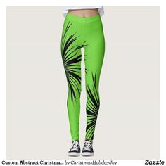 c8db0187a8c74 43 Best fitness leggings images | Workout leggings, Yoga Pants ...