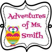 http://adventuresofmssmith.blogspot.com/#