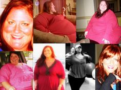 IF YOU WANT TO WATCH ME FINISH MY JOURNEY...  Join \ #totalbodytransformation