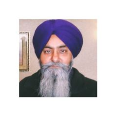 CHICAGO IL USA (August 17 2015)Bapu Surat Singhs son-in-law and Bibi Sarvarinder Kaurs husband Satwinder Singh Bhola was murdered at 11:45 PM by unknown assailants under mysterious circumstances.  This is believed to be an act of Indian agencies to force Bapu Surat Singh give up his peaceful hunger strike.  Punjab administration had previously made several attempts to force Bapu Surat Singh into submission. Indian agencies previously have carried out Kanishka Air India blast murder of known…
