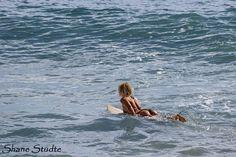 #brisbaneanyday #thisisqueensland #visitgoldcoast #australiaphotography #Seeaustralia #surfing #surfer #exploringthegoldcoast #australia #queensland #photooftheday #beautiful #sequeensland #beach #surf #surfingphotography #surfingphotos #surfinglife  #surfingday #currumbinbeach #currumbin #discoverqueensland #australiagram #igersgoldcoast #canonaustralia #canoncollective #goldcoast #goldcoasttoday #visitqueensland  #goldcoastsurf by shanes_photographic_journey http://ift.tt/1X9mXhV