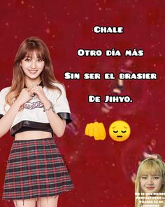 Cool Phrases, Lgbt Memes, Read News, Mamamoo, Reaction Pictures, Cringe, Kdrama, Funny, Random
