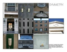 PROJECT 4 | Elements of Art, Principles of Design by kalanigordon, via Flickr