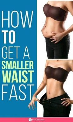 _______________________________ Tag a friend who needs to see this and follow ������������ @joeywsuarez @joeywsuarez @joeywsuarez #ModelDietPlan Weight Loss Plans, Weight Loss Transformation, Best Weight Loss, Weight Loss Journey, Healthy Weight Loss, Weight Loss Tips, Weight Loss Smoothies, Healthy Breakfast For Weight Loss, Weight Loss For Men