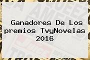 http://tecnoautos.com/wp-content/uploads/imagenes/tendencias/thumbs/ganadores-de-los-premios-tvynovelas-2016.jpg premios TvyNovelas. Ganadores de los premios TvyNovelas 2016, Enlaces, Imágenes, Videos y Tweets - http://tecnoautos.com/actualidad/premios-tvynovelas-ganadores-de-los-premios-tvynovelas-2016/