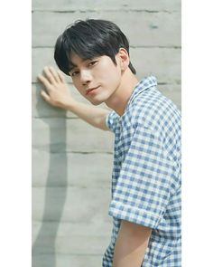 Asian Actors, Korean Actors, Ong Seung Woo, Hd Love, Wheein Mamamoo, Korean Artist, Seong, People Of The World, 3 In One