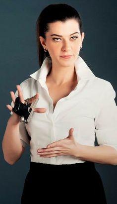 Filiz Ahmet - 'Kadın İşi Banka Soygunu'nun tango sahneleri / 1 - Magazin Foto Galeri http://kelebekgaleri.hurriyet.com.tr/galeridetay/77958/2368/1/kadin-isi-banka-soygununun-tango-sahneleri