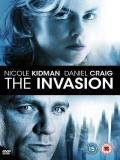 ..: MEGASHARE.SH - Watch The Invasion Online Free :..