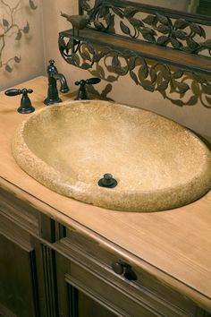 1000 Images About Western Bathroom On Pinterest Bathroom Small Bathroom Cabinets And Rustic