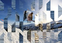 Tema 5 - Collage digital