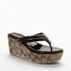6e4bc3838 36 Best Sandals   flip flop freak images