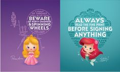 Che cosa ci insegnano alcune favole di Walt Disney? - Focus.it