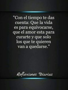 Positive Outlook, Positive Mind, Lion Quotes, Me Quotes, Gods Love Quotes, Lovers Quotes, Good Morning Love, Inspirational Phrases, Spanish Quotes