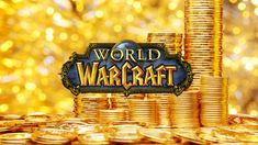 'World of Warcraft' markets are going nuts thanks to a change in gold use Image:  nevodka/Shutterstock  blizzard entertainment  By Kellen Beck2017-02-07 16:00:04 UTC  World of Warcrafts in-game markets are going insane after Blizzard changed how WoW Tokens work.  Blizzard bridged the gap between some of its most popular games Monday allowing players to use World of Warcrafts in-game currency to purchase WoW Tokens convert them to Battle.net funds and then purchase Overwatch lootboxes…