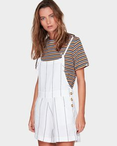 White GET IT ONESIE | Amazon Surf Buy Images, Surf, Onesies, How To Get, Amazon, Stuff To Buy, Shopping, Amazons, Surfing