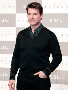 Tom Cruise's Defamation Lawsuit: 8 Bombshells From His Deposition, Evidence