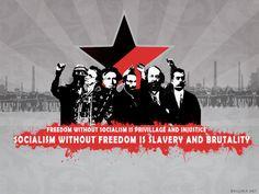 https://robertgraham.wordpress.com/kropotkin-an-anarchist-society/