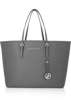 http://fancy.to/rm/456026284955278277 CHANEL BAGS, http://fancy.to/rm/449518970089767601 2013 latest designer purses wholesale, | See more about chanel bags, michael kors and handbags.
