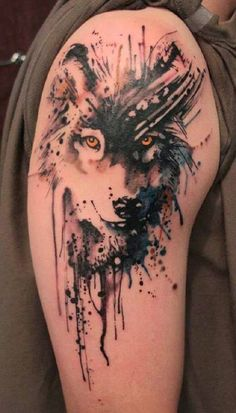 resized_20-Watercolor-Wolf-Tattoo.jpg (520×912)