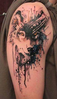 resized_20-Watercolor-Wolf-Tattoo.jpg (520×912)