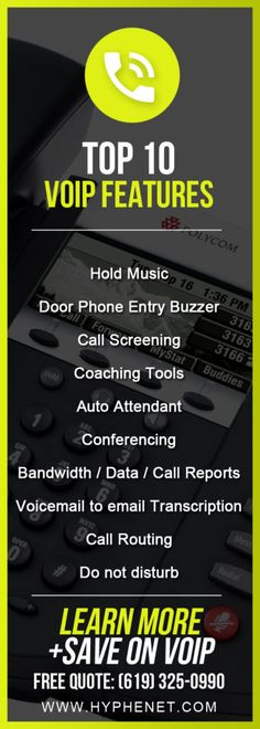 VoIP Benefits for small businesses. Using a VoIP system has many benefits for businesses of all sizes. Learn how Voice over IP (VoIP) can save you money Call Center Humor, Voice Over Ip, Managed It Services, Computer Service, Transcription, Free Quotes, Geeks, Small Businesses, San Diego