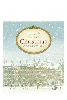 Classic Christmas Collection by Random House on @HauteLook