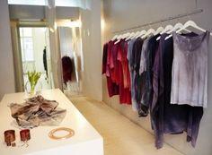 Vienna, Store, News, Bag, Check, Home Decor, Decoration Home, Room Decor, Larger