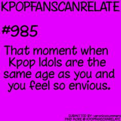KPop Fans Can Relate #985: *cough cough* Zelo *cough cough*