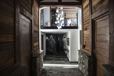 Chalet Whymper - Picture gallery