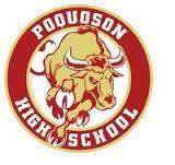 """Poquoson, VA High School, el colegio de """"Arme Anna"""" Anna, High School, School Sports, Rivers, Schools, Google Search, River, School, Secondary School"""