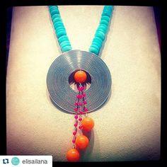 #Repost @elisailana  Another unique one of a kind design.  Thai SilverAmazoniteRed JadeRuby #elisailana #elisailanajewelry #oneofakind #jewelry #JCK #jckevents #jcklasvegas #jck2015 #jewelryshow #wholesalejewelry #lasvegas #uniquejewelry #bohojewelry #amazonite #redjade #ruby #thaisilver #newdesign #newdesigns #naturalstones #necklaces #neckparty #modernjewelry #omaha #shopomaha #newjewelry